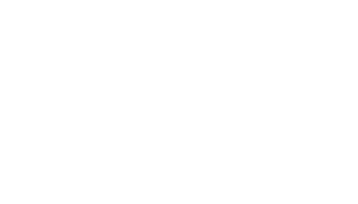 Logotipo transparente do Paris Merveilles