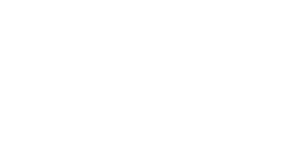 Paris Merveilles transparent logo